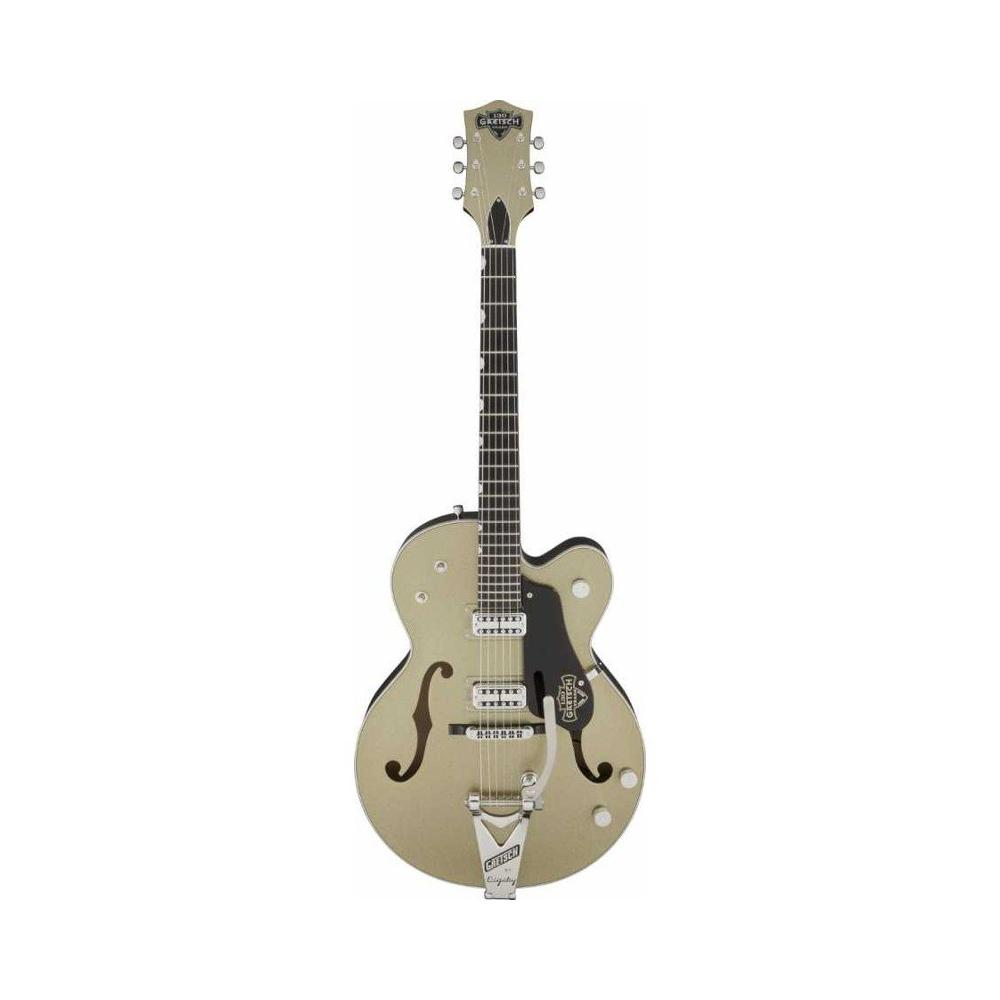 Gretsch Custom Shop G6118T 130th Anniversary Elektro Gitar