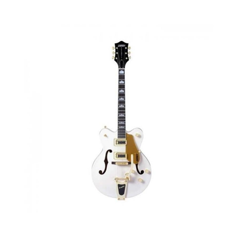 Gretsch G5422TDCG Hollow Body Elektro Gitar