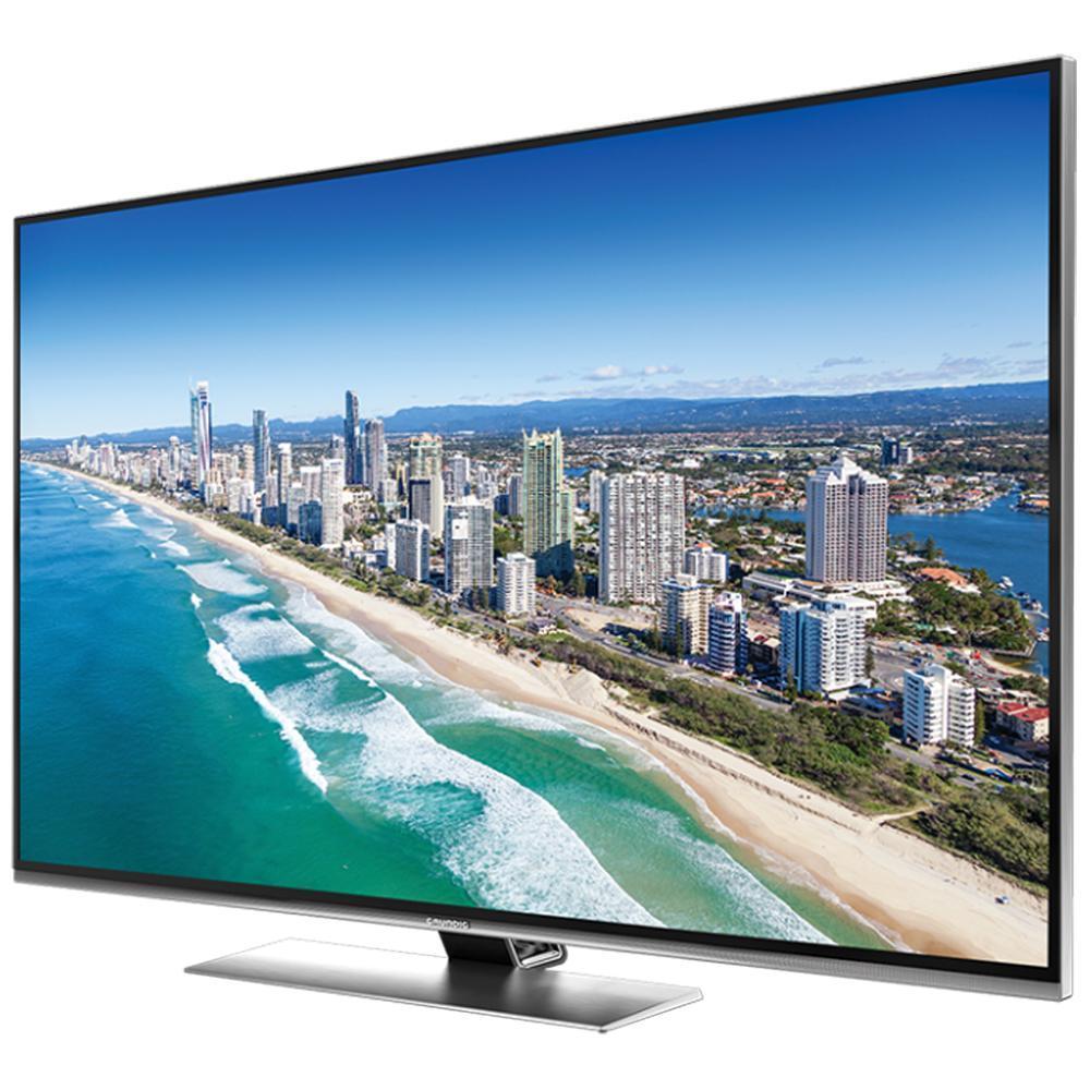 grundig 49vlx9600 sp led tv fiyatlar 40 inc 102 cm. Black Bedroom Furniture Sets. Home Design Ideas