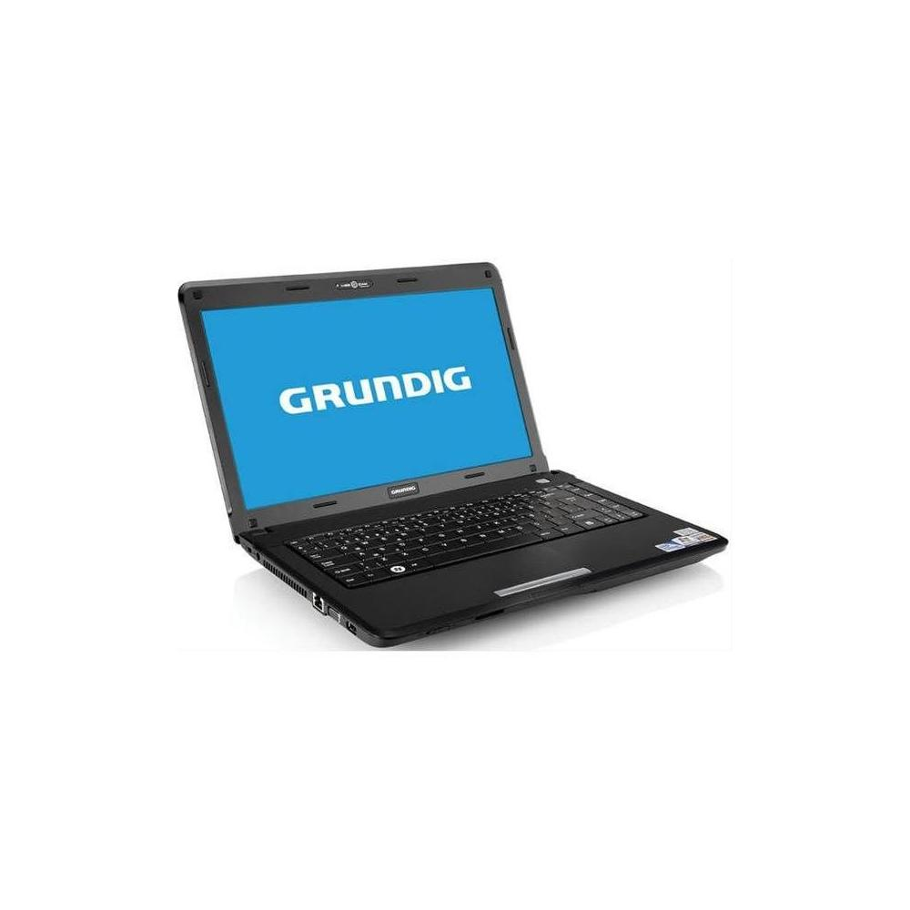 Grundig GNB 1445 A2 P6 Laptop / Notebook
