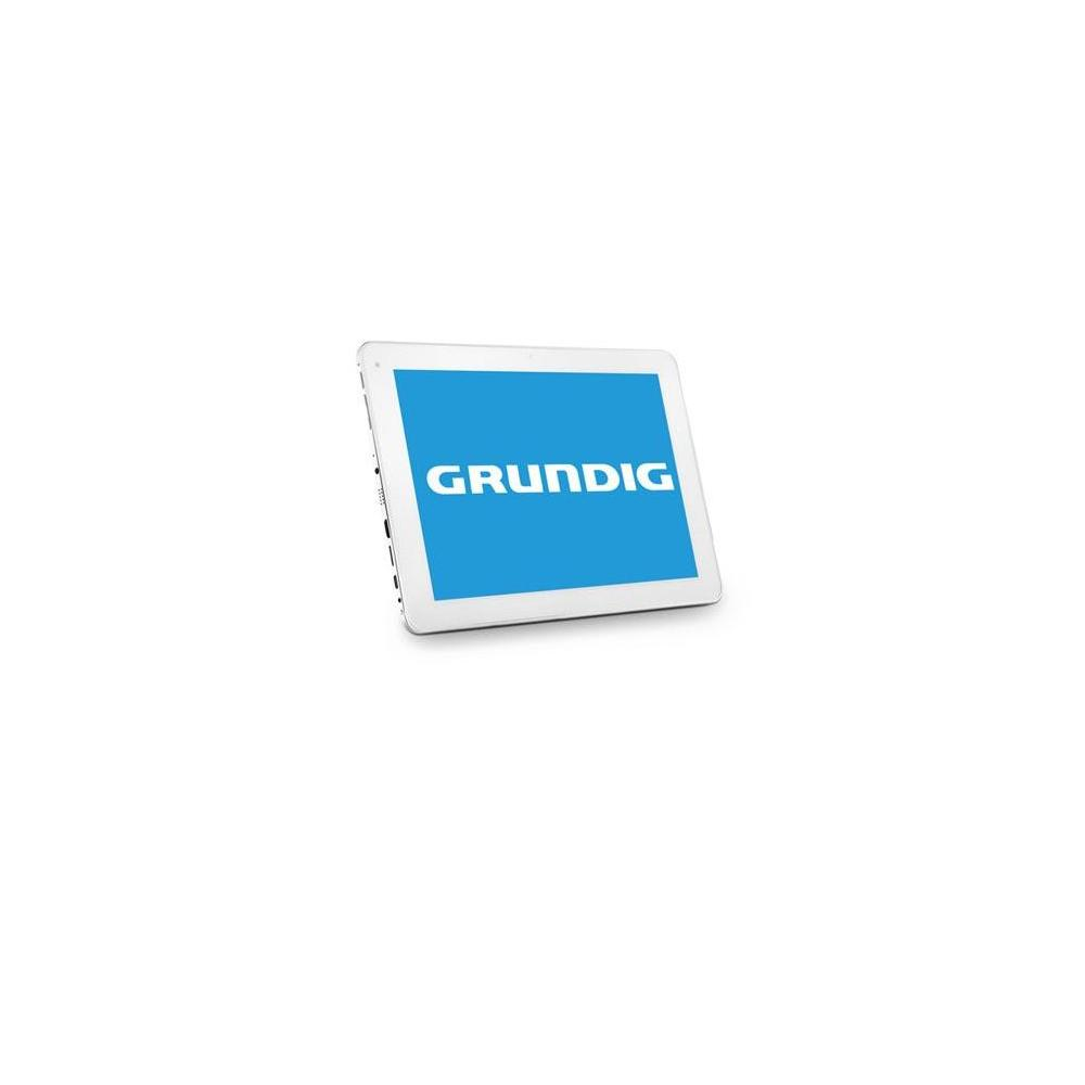 Grundig GTB 1011 Tablet PC