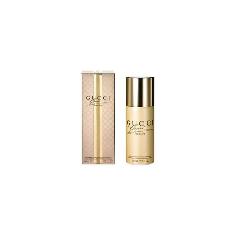 Gucci Premiere 100 ml Spray Bayan Deodorant