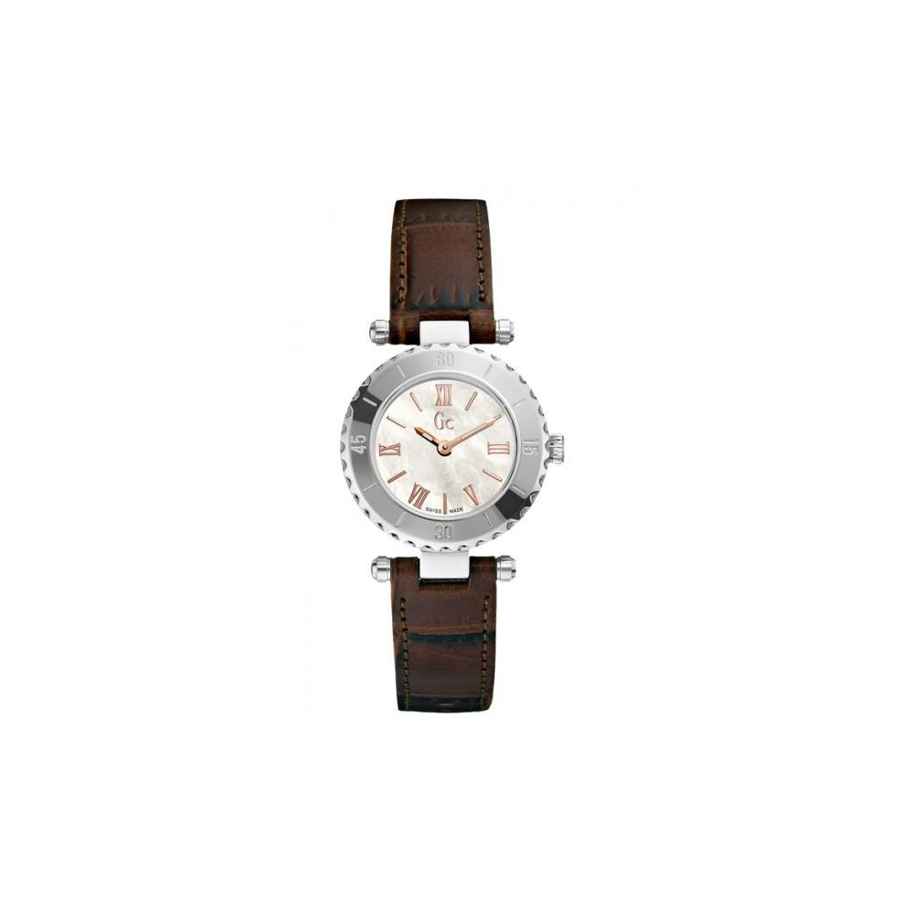 Guess Collection GCX70031L1S Bayan Kol Saati