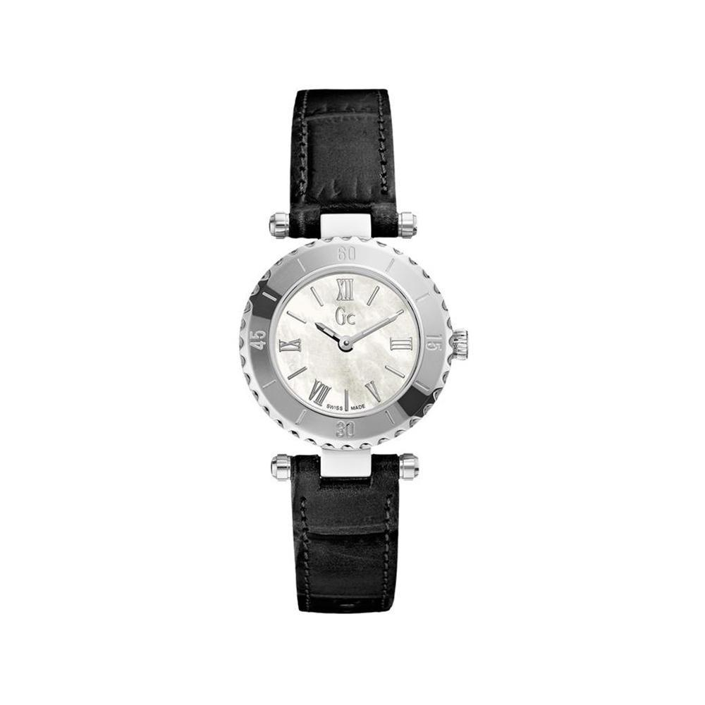 Guess Collection GCX70032L1S Bayan Kol Saati