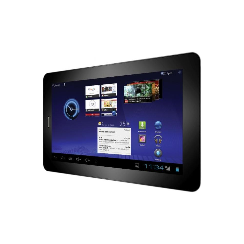 Hi-Level HLV-TN75 Tablet PC