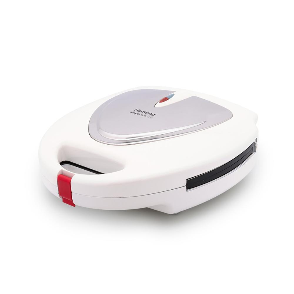 Homend Toastbuster 1306 Tost Makinesi