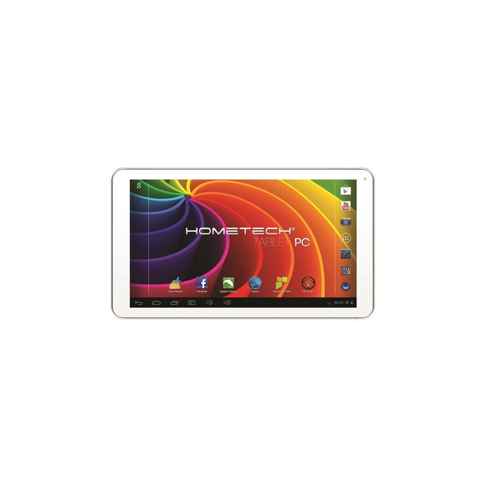 Hometech Ideal Tab 10 Tablet PC