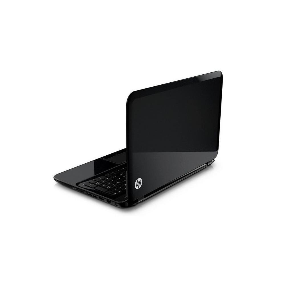 HP 15-B020ST C0W77EA Laptop / Notebook