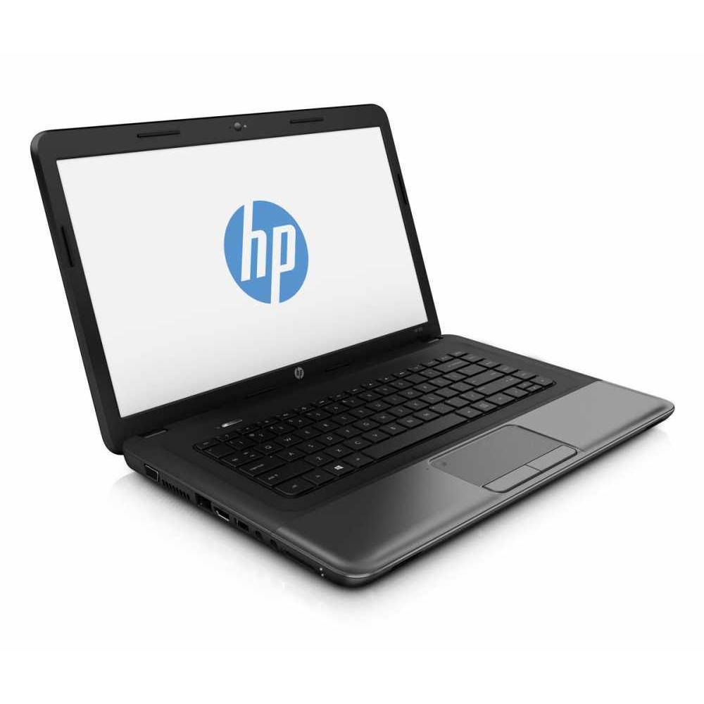 HP 250 G1 H6P48EA Laptop / Notebook