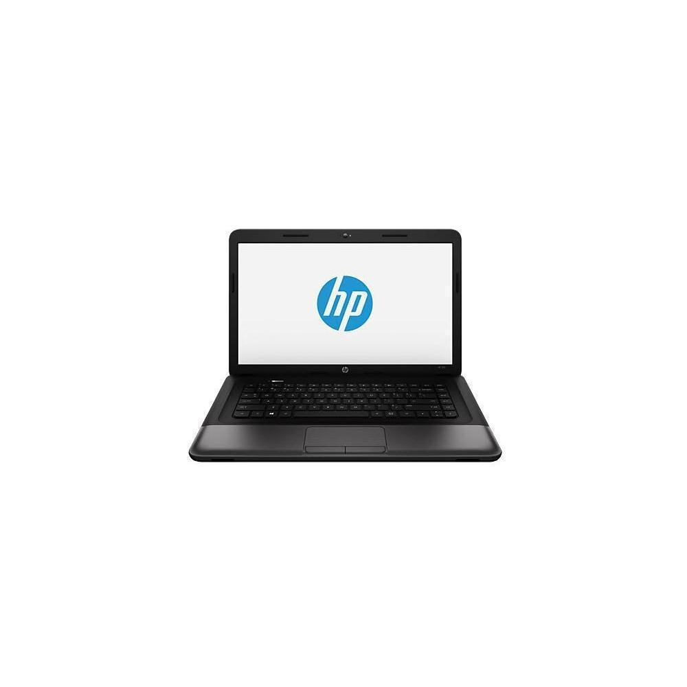 HP 250 H0W78EA Laptop / Notebook