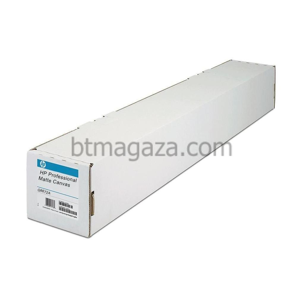 HP 3600-24 JG304A Switch