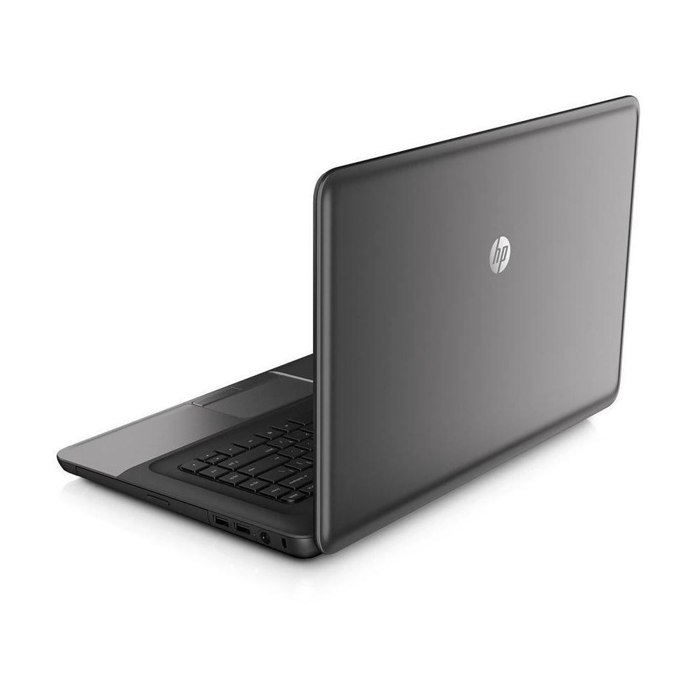 HP 650 C1N14EA Laptop / Notebook
