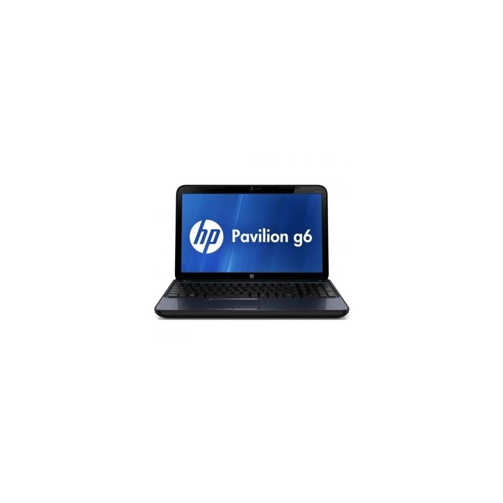 HP A9H80EA G6-1221ET Laptop / Notebook