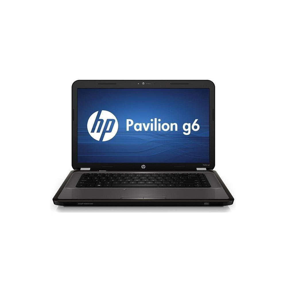 HP A9J06EA G6-1206ET Laptop / Notebook