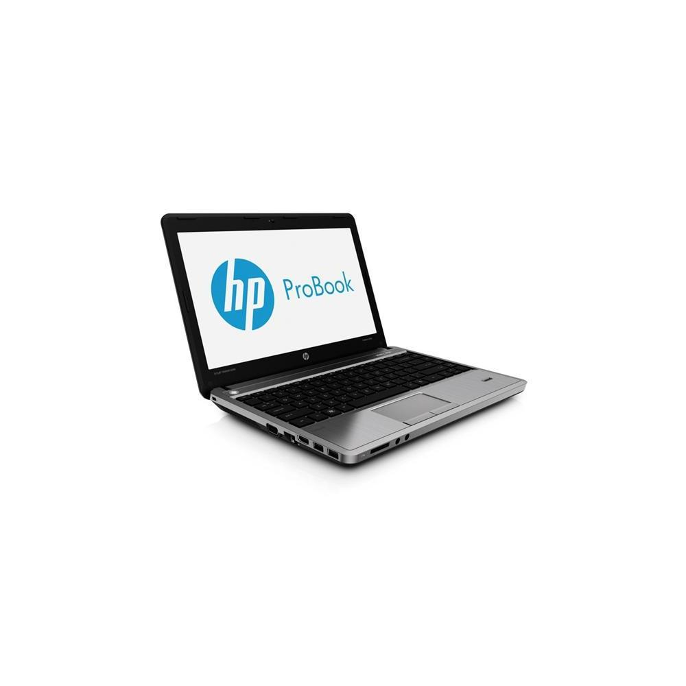 HP B6M52EA 4340S Laptop / Notebook