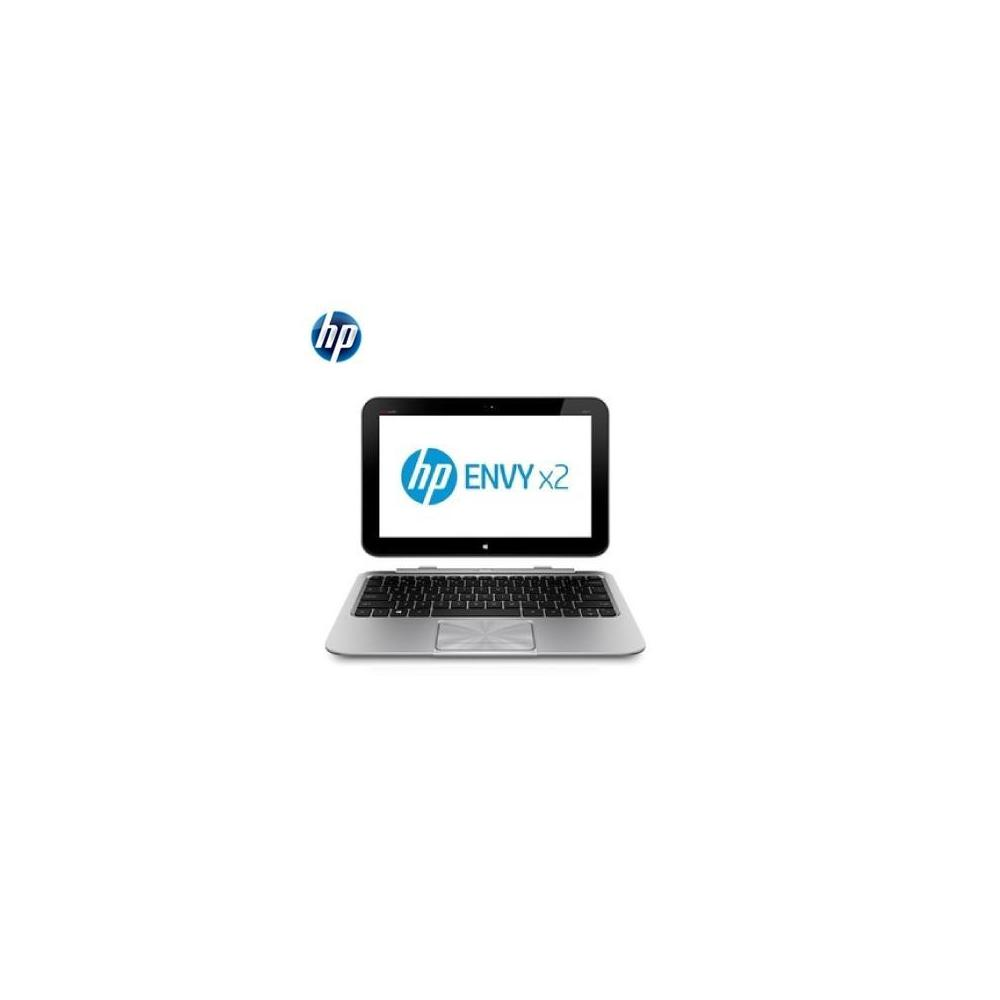 HP C0U36EA 11-G000ET Laptop / Notebook