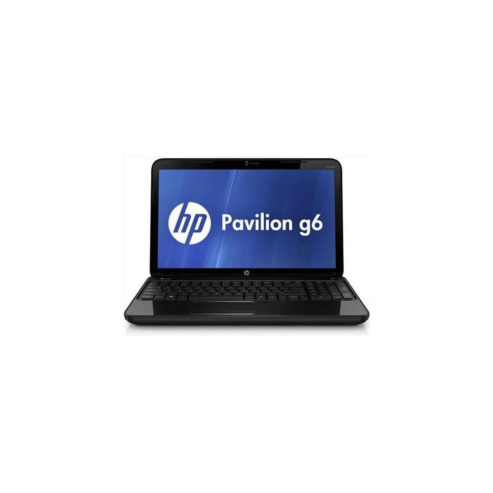 HP C0Y45EA G6-2204ET Laptop / Notebook