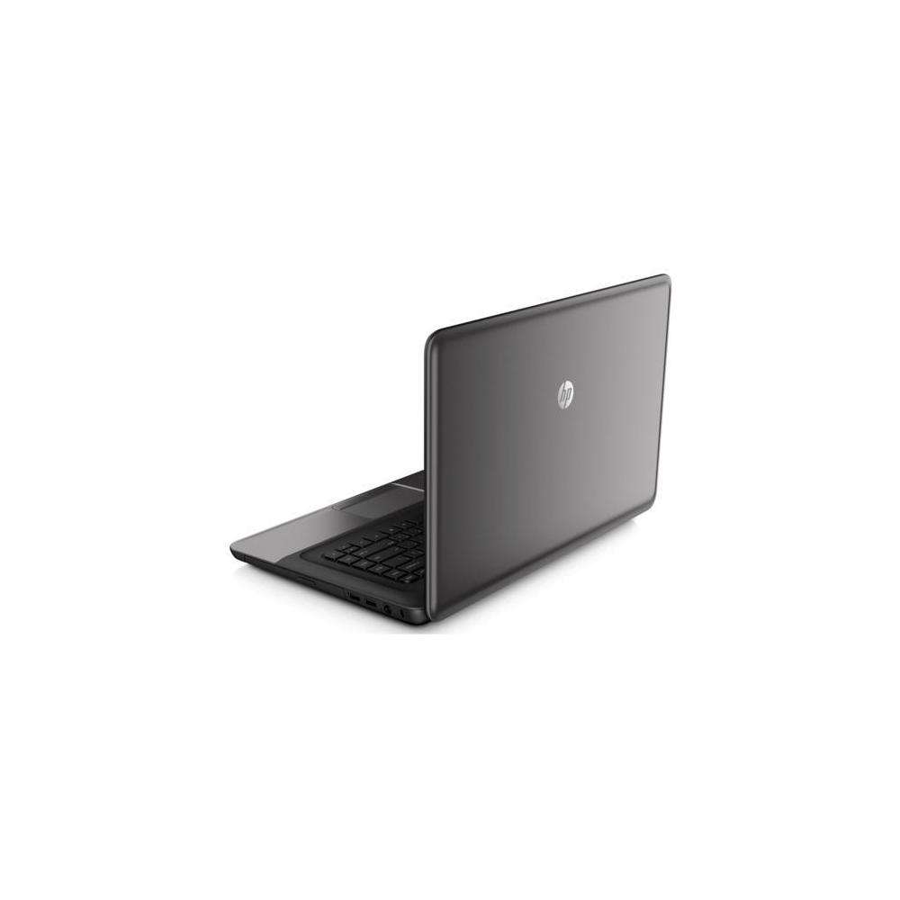 HP Compaq H5V72EA 650 Laptop / Notebook