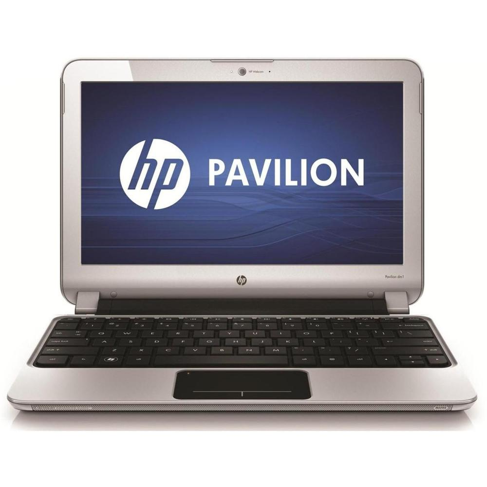 HP DM1-3200ET LS164EA Laptop / Notebook