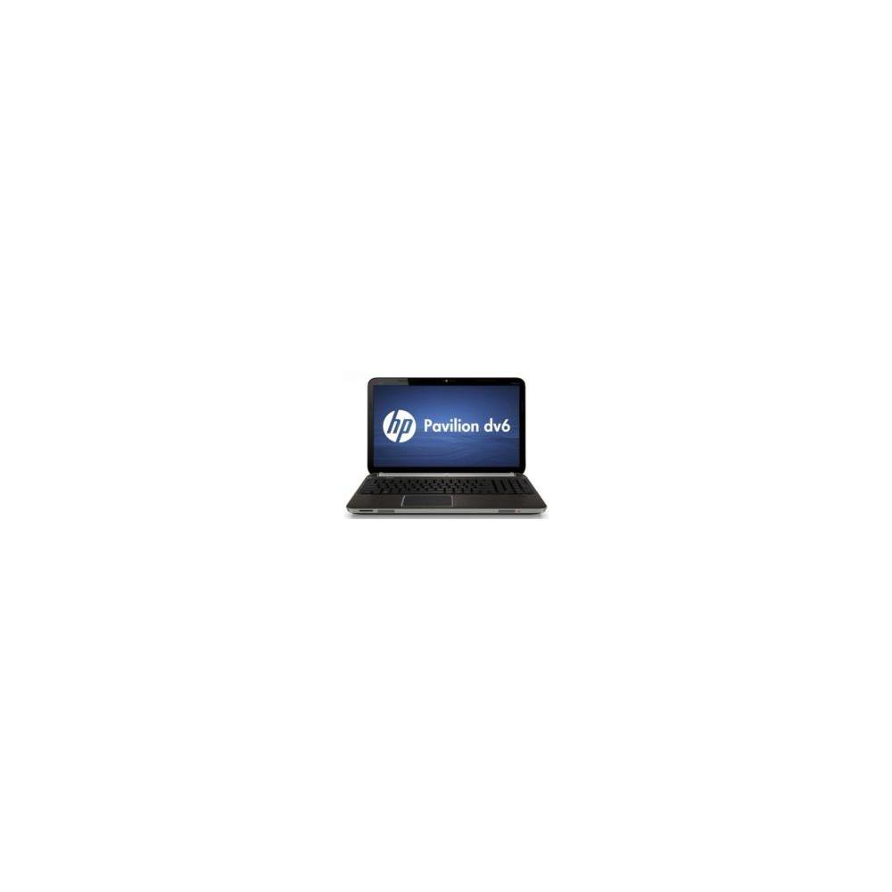HP DV6-6010ST LL044EA Laptop / Notebook