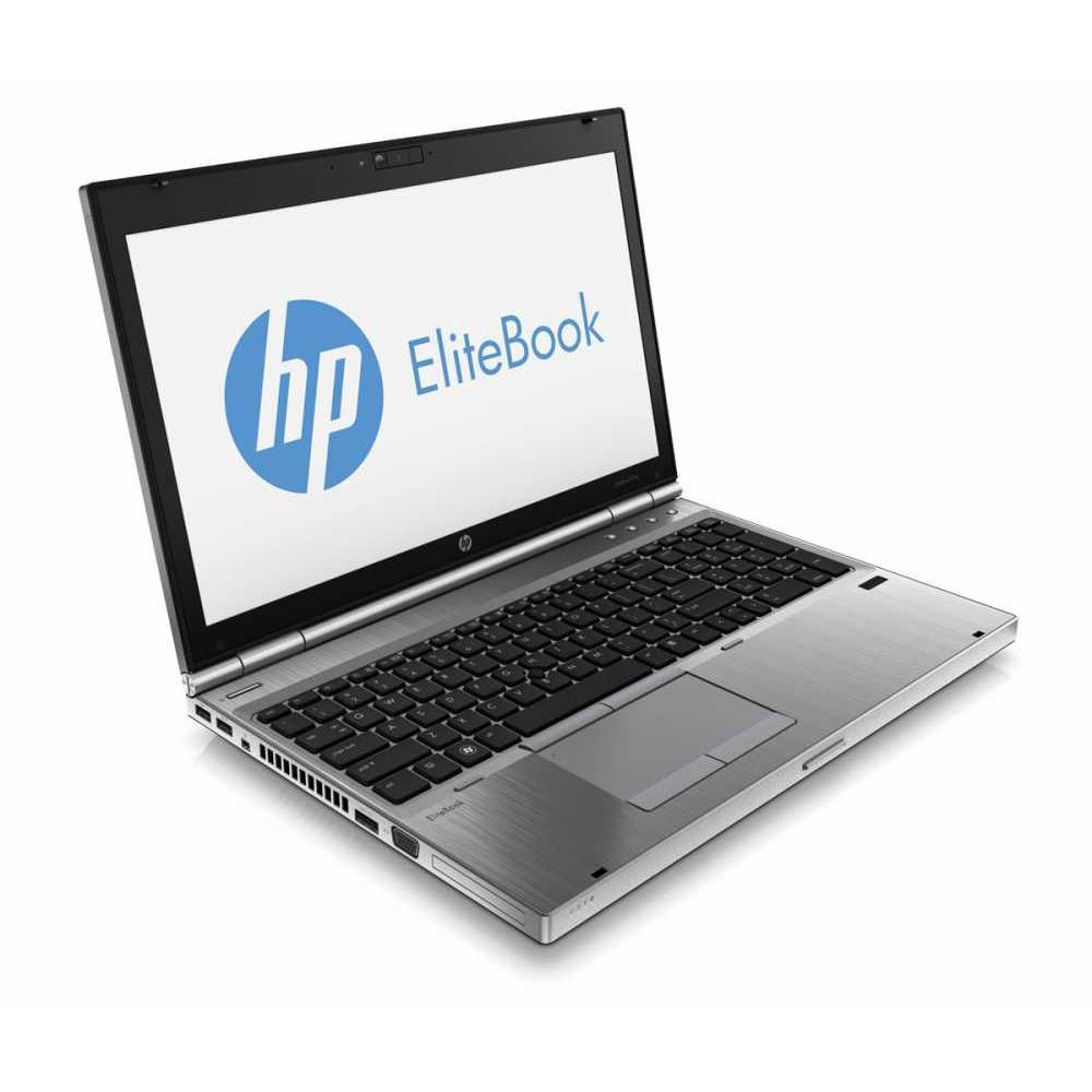 HP Elitbook 8570P H5E34EA Laptop / Notebook