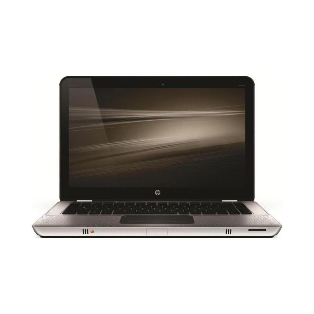 HP Envy 1050 WN965A Laptop / Notebook