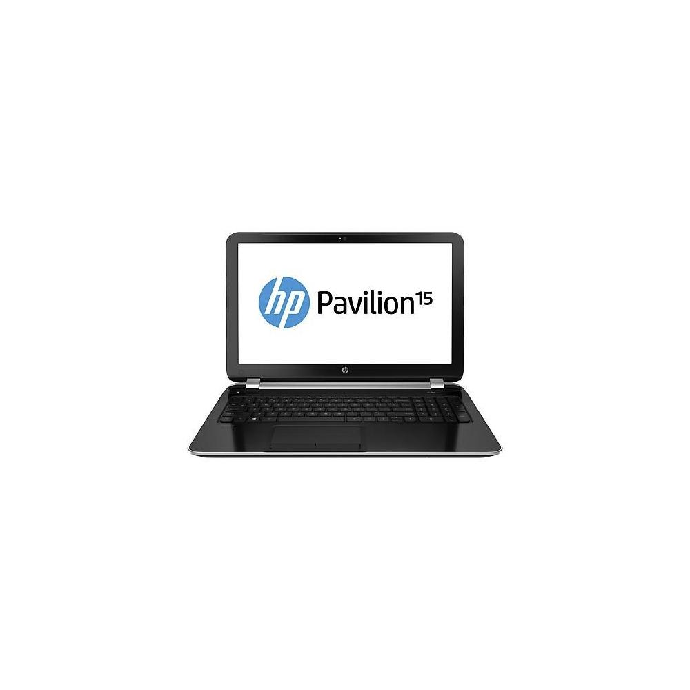 HP Envy 17-J120ET F6F62EA Laptop / Notebook