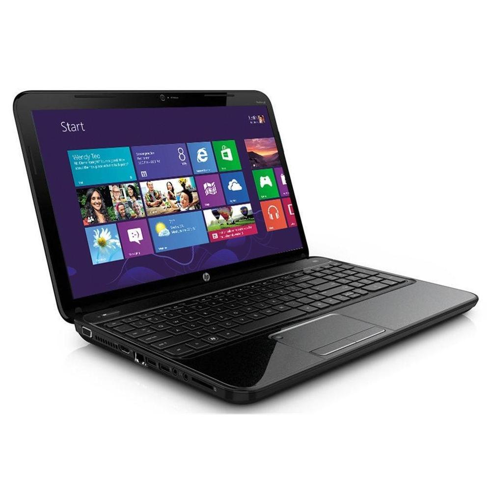HP Envy C0T58EA Laptop / Notebook
