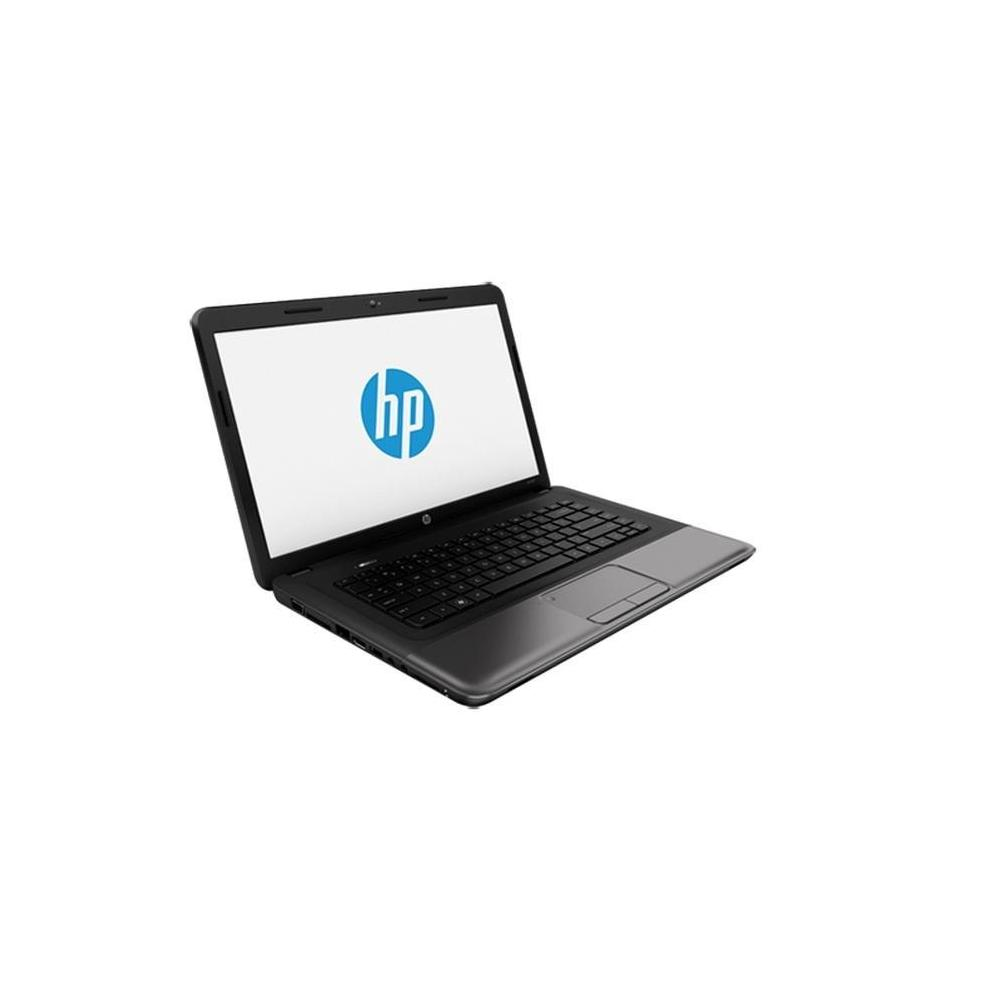 HP H5L17EA Laptop / Notebook