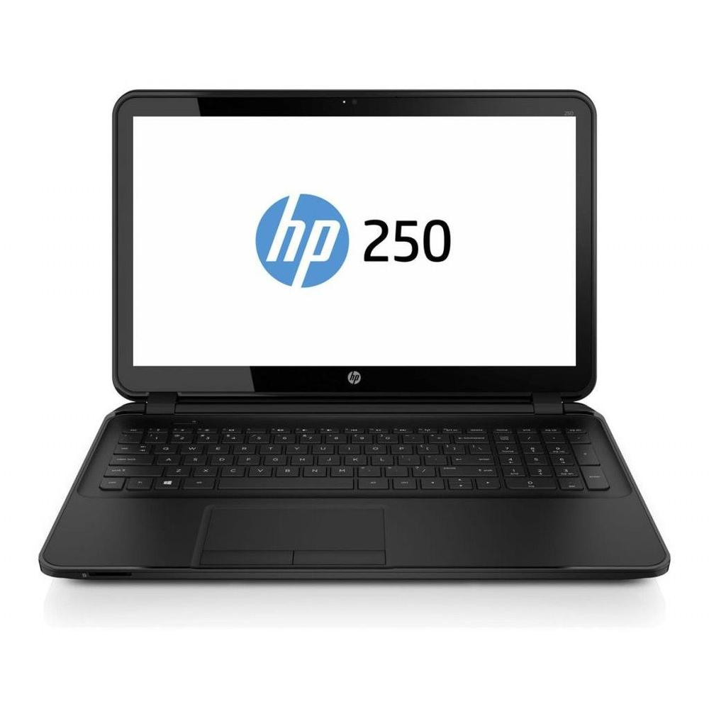 HP Linux 255 G2 F7Y30ES Laptop / Notebook