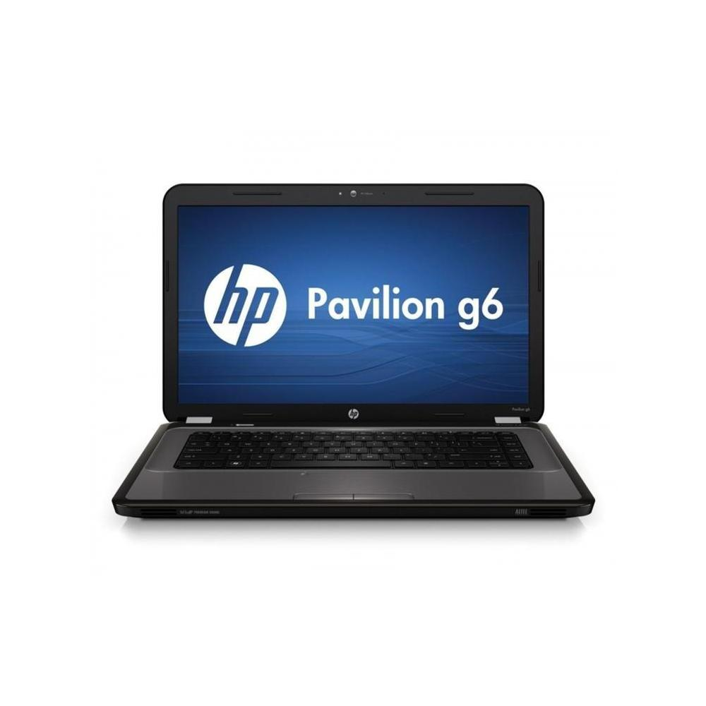 HP LM735EA G6-1060ET Laptop / Notebook