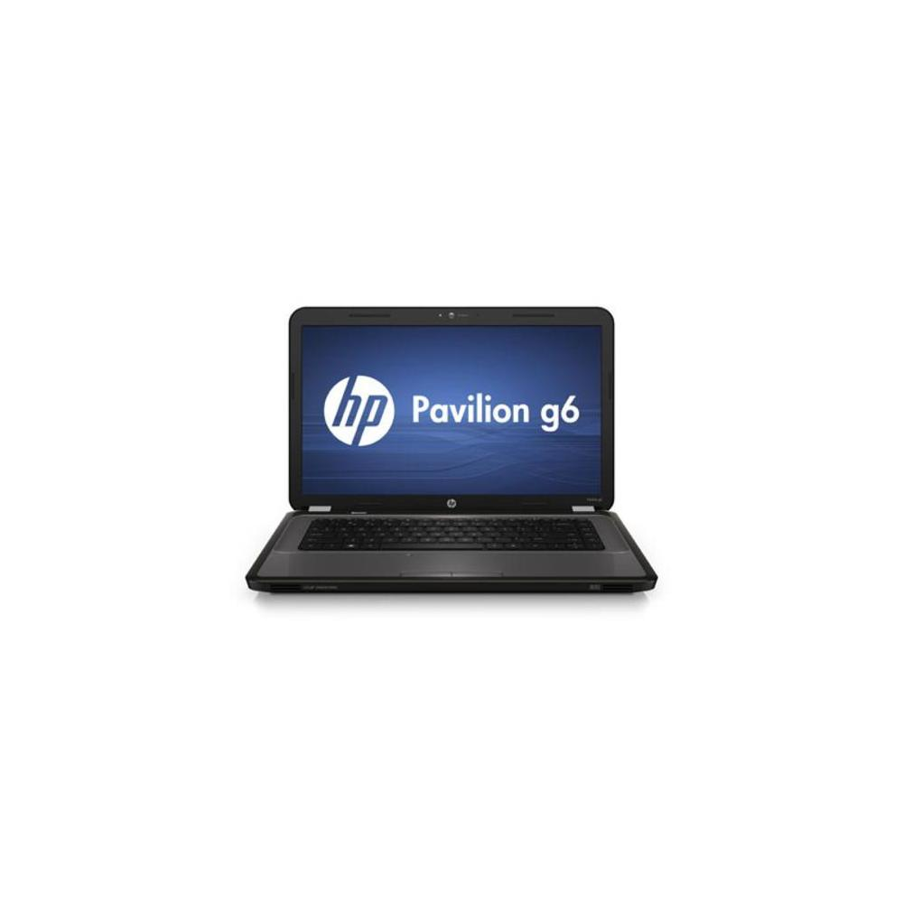HP LZ526EA Laptop / Notebook