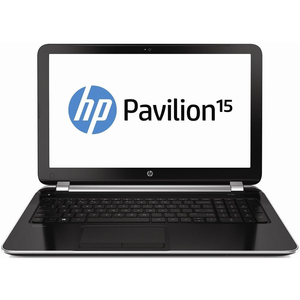 HP Pavilion 15-N286ST G5F65EA Laptop / Notebook