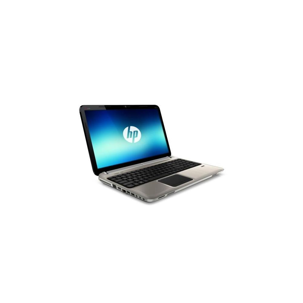 HP Pavilion DV6-6C02ET A7N34EA Laptop / Notebook