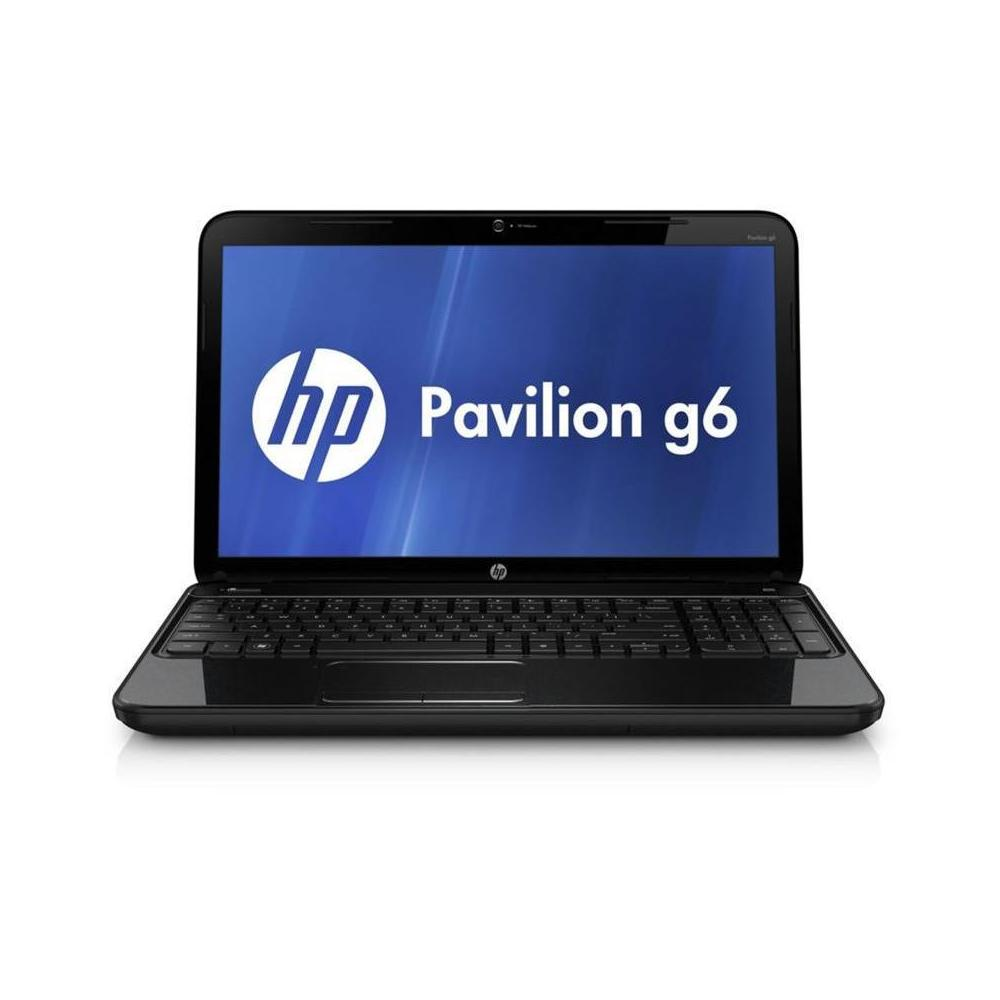 HP Pavilion G6-2301ST D4M74EA Laptop / Notebook