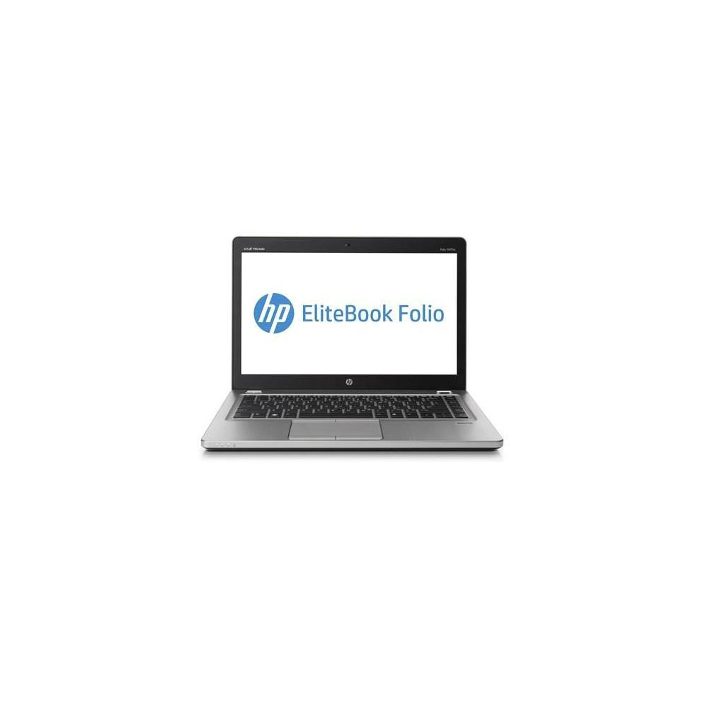 HP Pavilion H4P00EA 8570P Laptop / Notebook