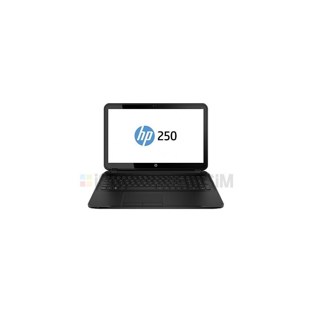 HP ProBook 250 G2 F7Y96EA Laptop / Notebook
