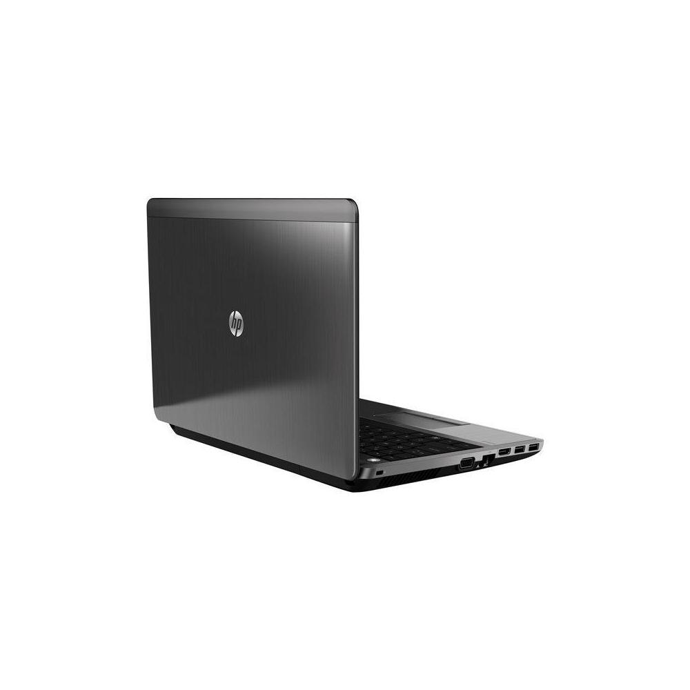 HP ProBook 4340S C5C99EA Laptop - Notebook