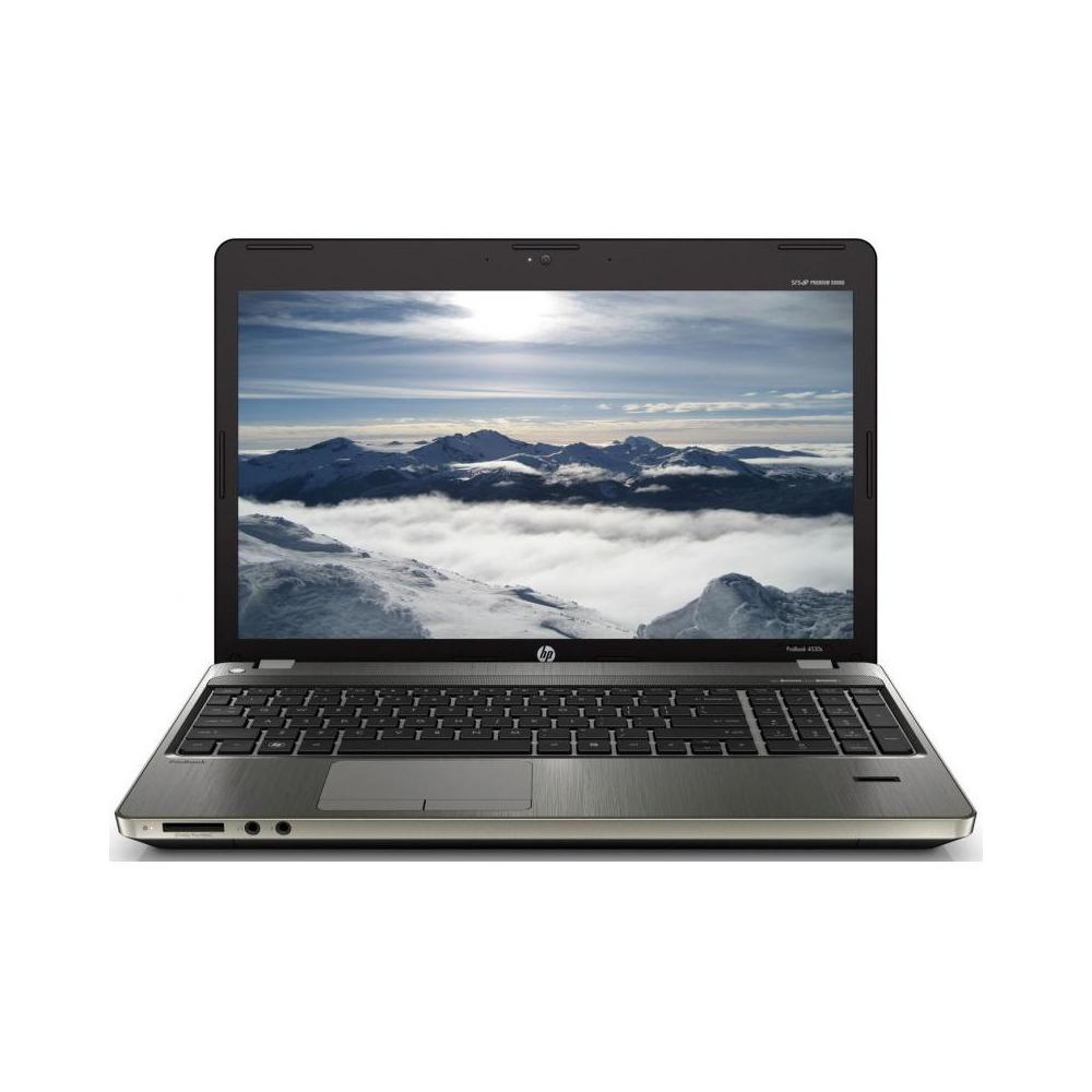 HP ProBook 4530S LH460EA Laptop / Notebook