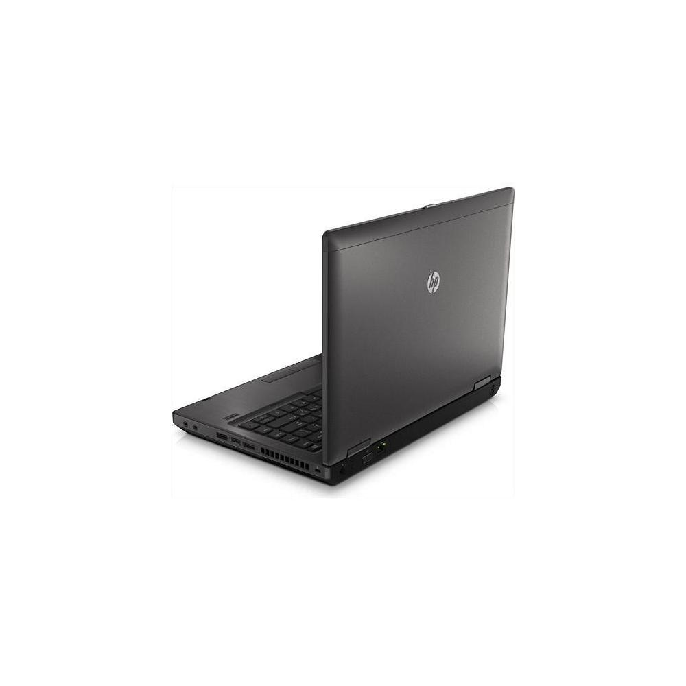 HP ProBook D4M72EA G6-2300ST Laptop / Notebook