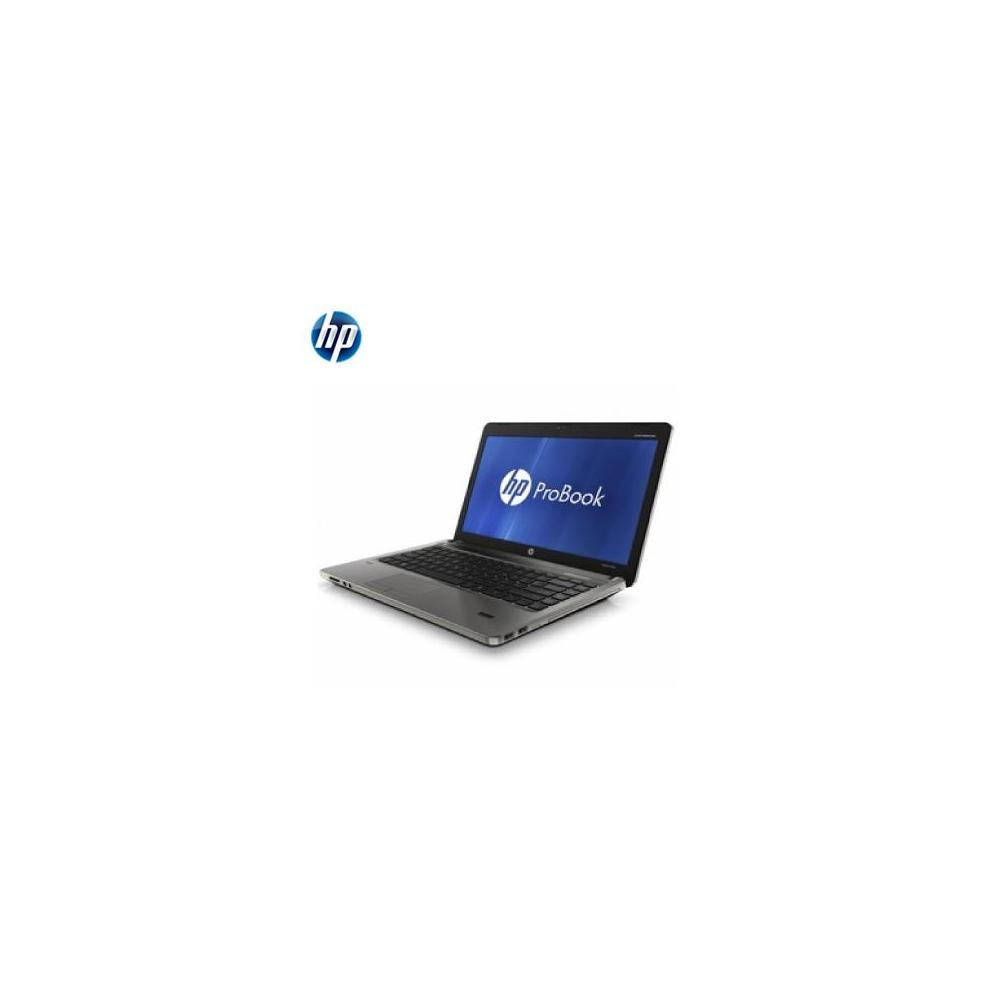 HP TCR 4330S XX996EA Laptop / Notebook
