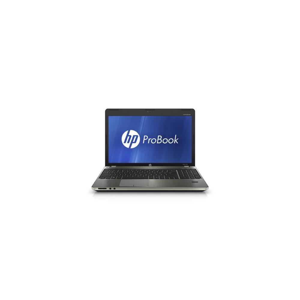 HP TCR 4530S LY475EA Laptop / Notebook