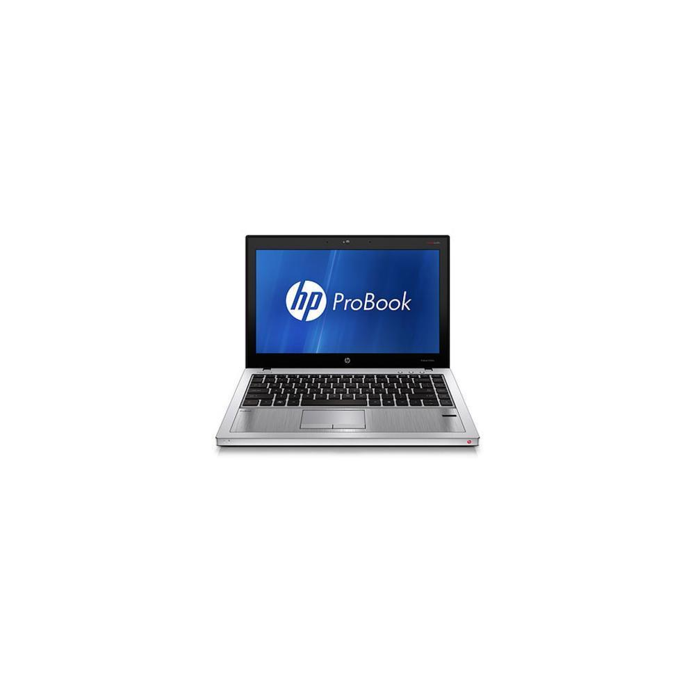 HP TCR 5330M A6G26EA Laptop / Notebook