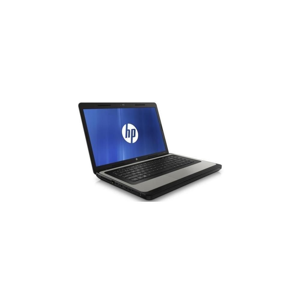 HP TCR 630 A1E02EA Laptop / Notebook