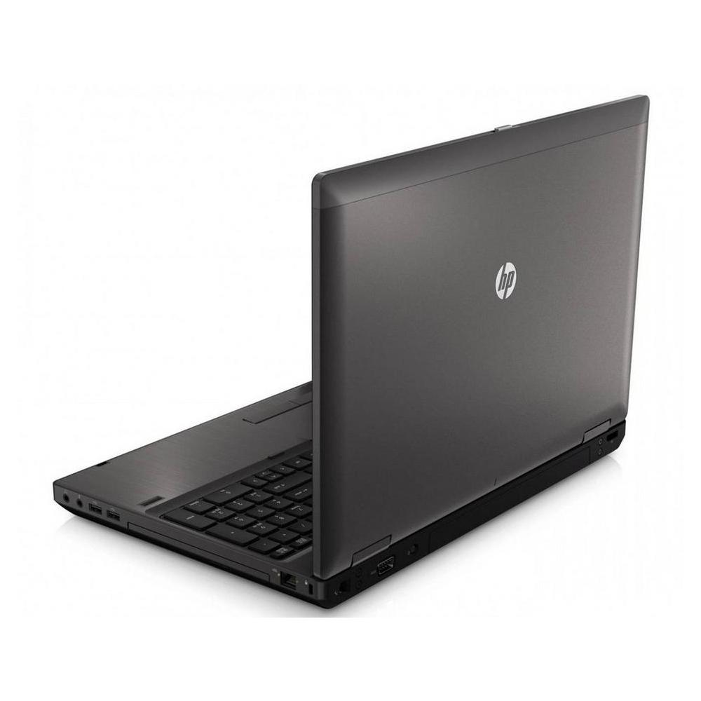 HP TCR 6550B LG659EA Laptop / Notebook