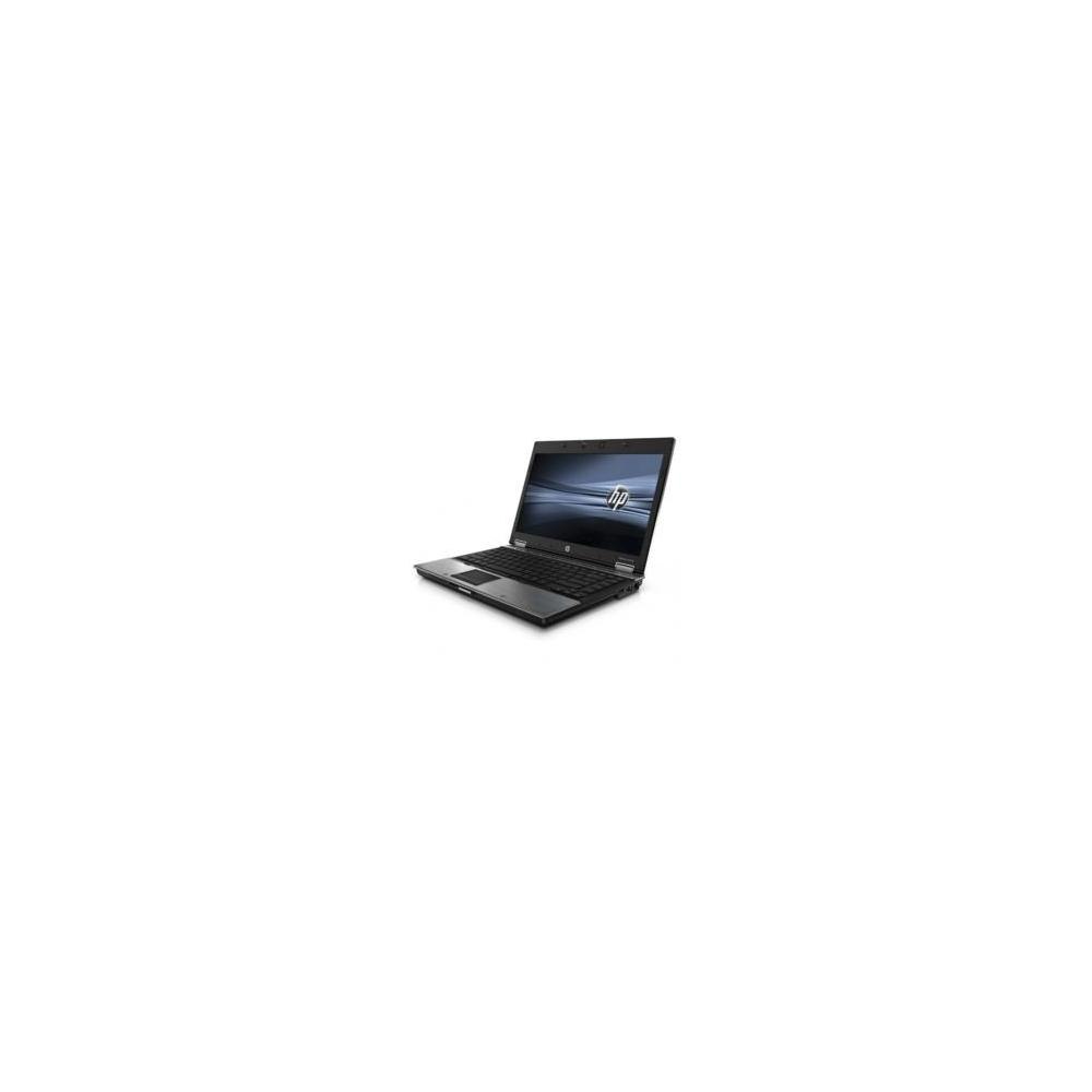 HP TCR 8440P VQ664EA Laptop / Notebook