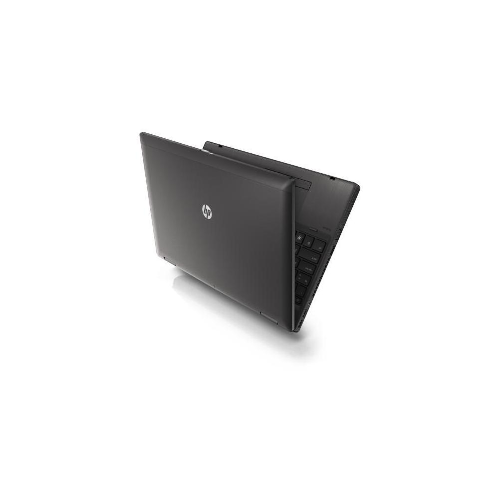 HP TCR B6P79EA 6570B Laptop / Notebook