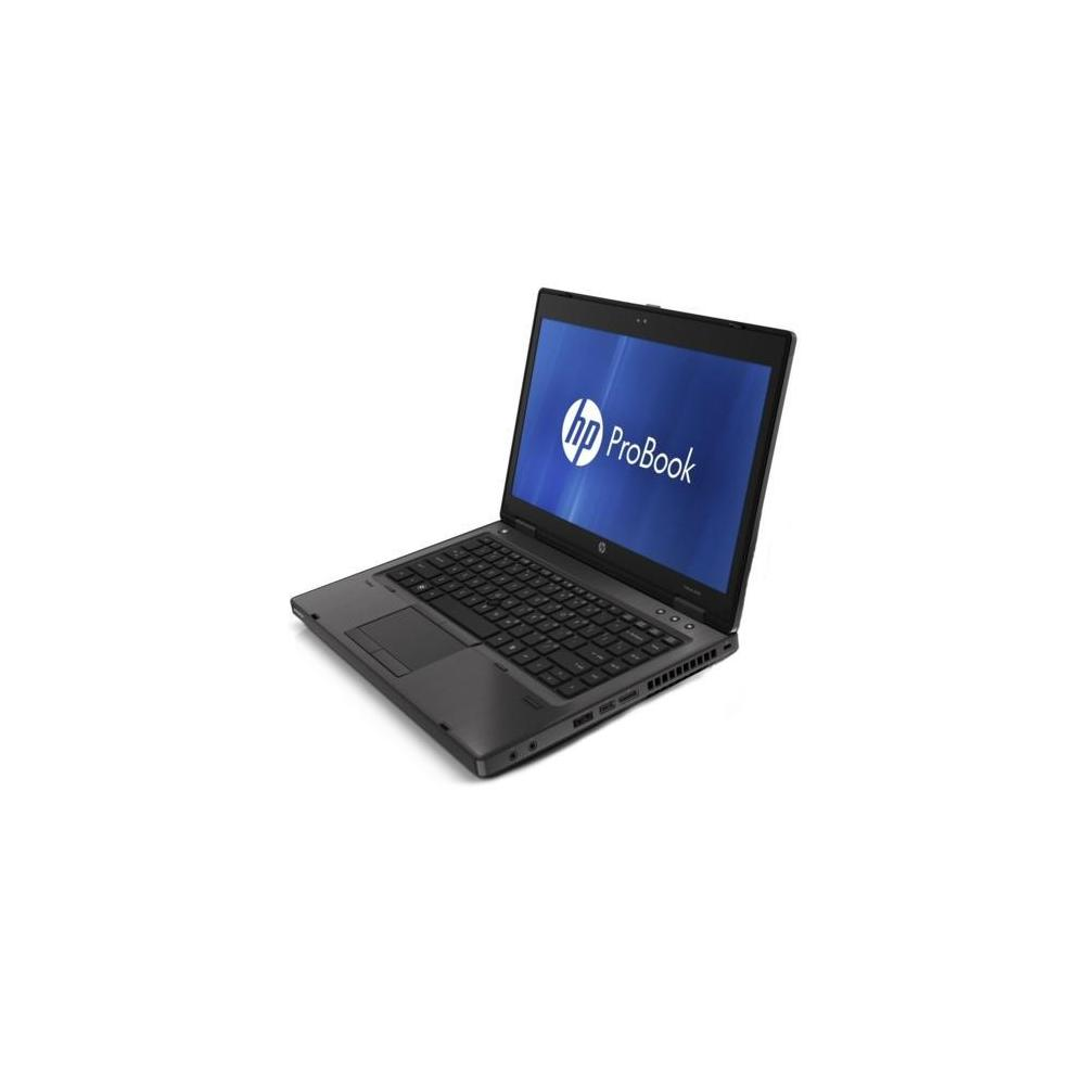 HP TCR LG644EA 6460B Laptop / Notebook