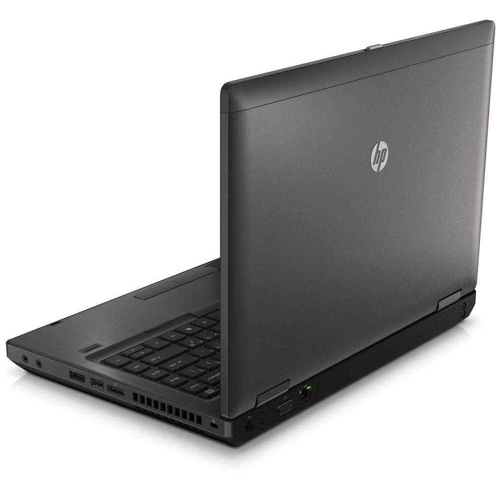 HP TCR LG657EA Laptop / Notebook