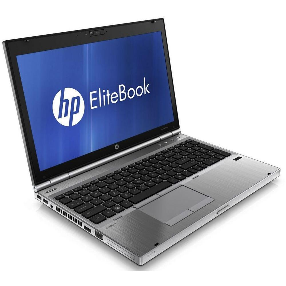 HP TCR LG734EA Laptop / Notebook
